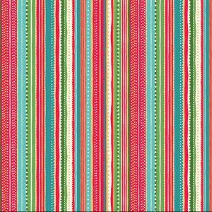 1496_R_Dotty-Stripe